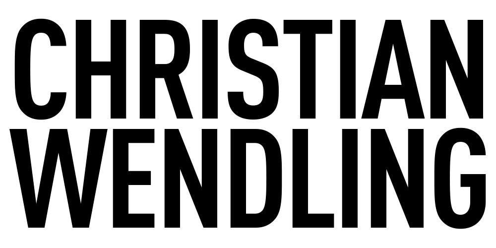 Christian Wendling
